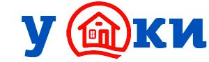Недвижимость в Заокском районе Тульской области