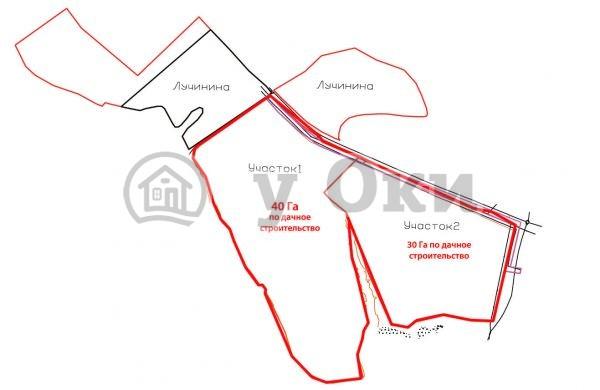 Продается участок 70 Га в окружении красивой березовой лесополосы которая плавно переходит в лес в деревне Шульгино, земля переведена под дачное строительство, электричество и газ по границе участка,2 пруда пригодных для купания в шаговой доступности, Симферопольское шоссе 130км от МКАД